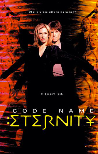 code-name-eternity