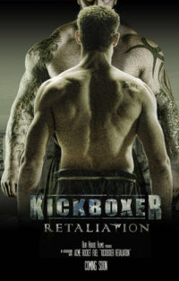 kickboxer-retalliation