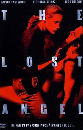 the-lost-angel