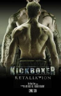 kickboxer-retalliation